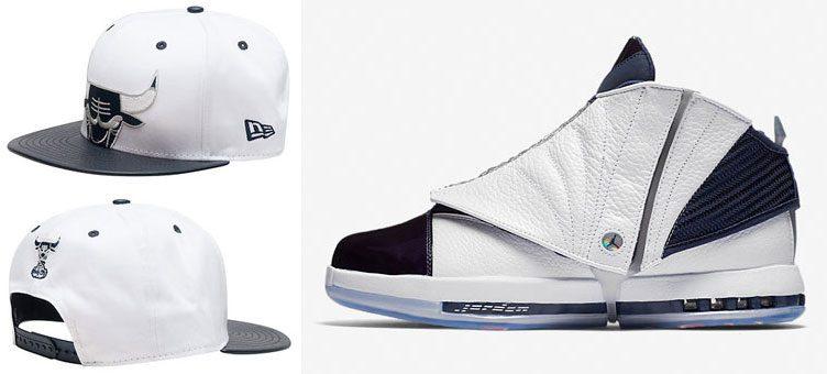jordan-16-white-navy-bulls-hat