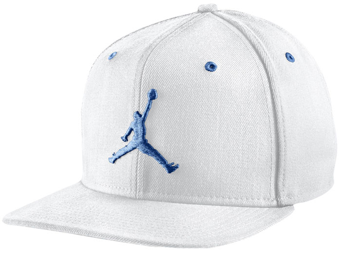 fd3a422943c ... coupon code for jordan 3 true blue jumpman snapback cap 1 87a4a de6f6