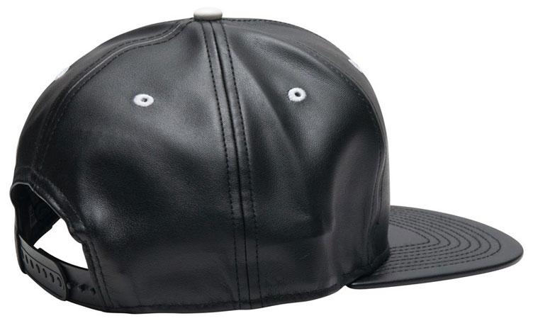 jordan-9-space-jam-bulls-snapback-hat-2