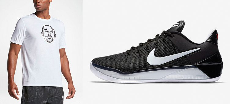 nike-kobe-ad-black-white-shirt
