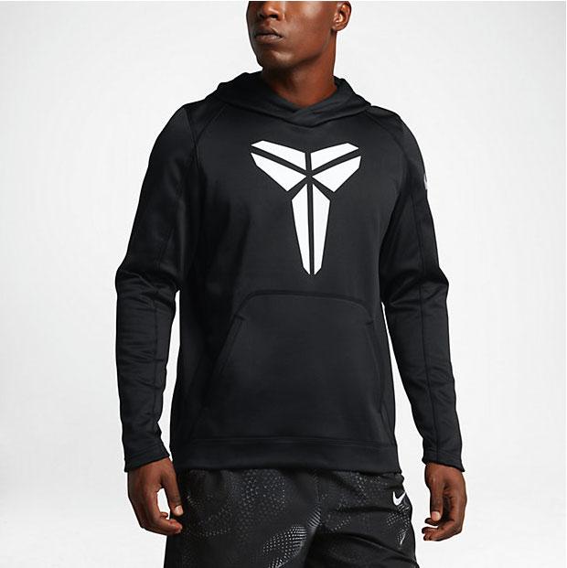 nike-kobe-elite-therma-hoodie-black-1