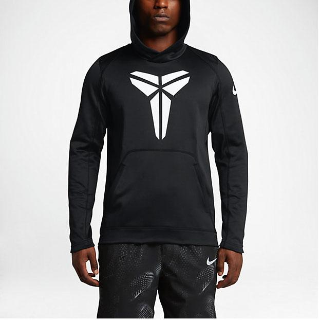 nike-kobe-elite-therma-hoodie-black-3