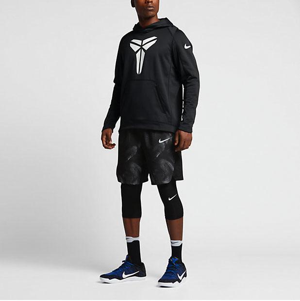 nike-kobe-elite-therma-hoodie-black-4