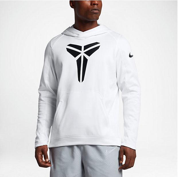 nike-kobe-elite-therma-hoodie-white-1