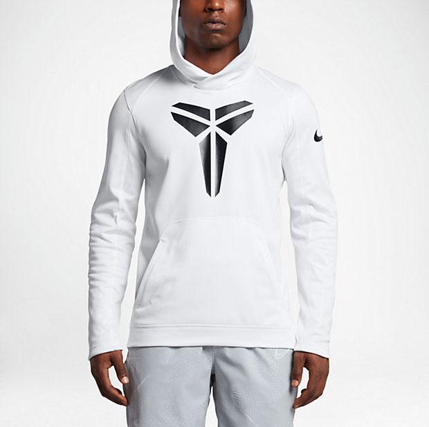 nike-kobe-elite-therma-hoodie-white-2