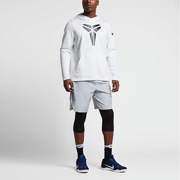 nike-kobe-elite-therma-hoodie-white-3