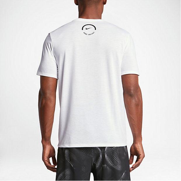 nike-kobe-face-shirt-2