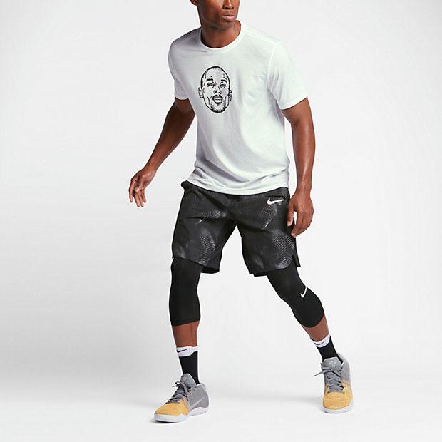 nike-kobe-face-shirt-3