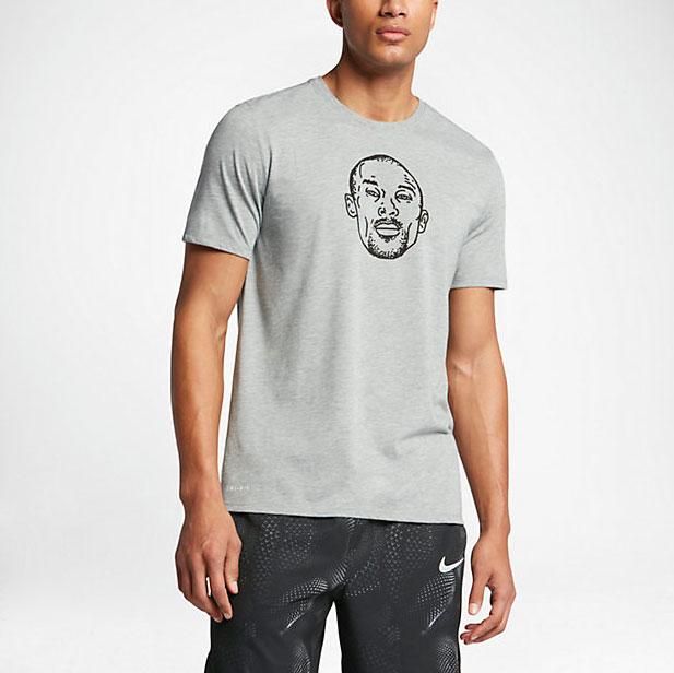 nike-kobe-face-shirt-grey-1