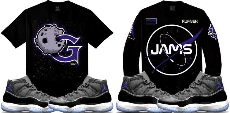 space-jam-jordan-11-sneaker-clothing