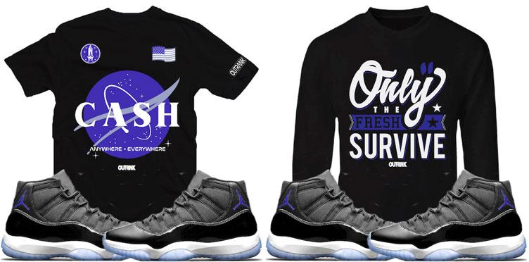 b448b3563b01 space-jam-jordan-11-sneaker-shirts-outrank