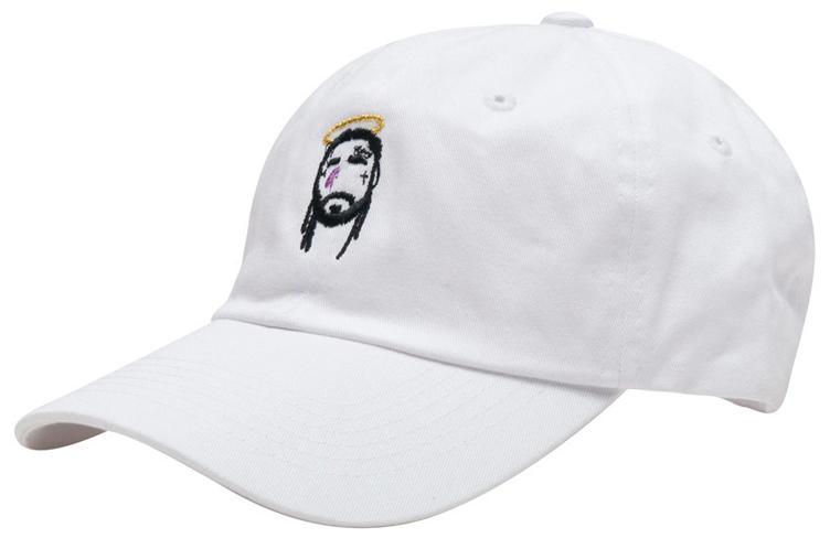 air jordan 12 cny dad hat white 1 air jordan 12 cny strapback dad hats sneakerfits com