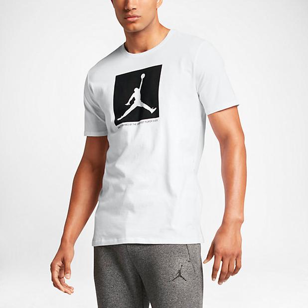 air-jordan-12-shirt-white-black-1