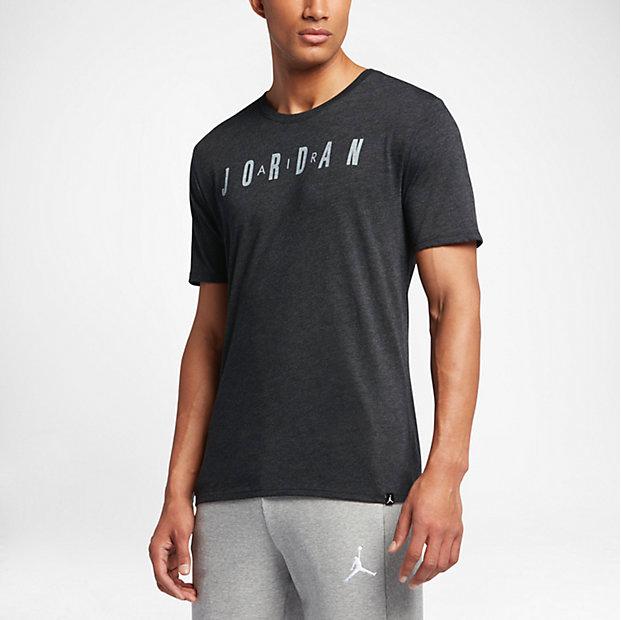 air-jordan-6-iconic-shirt-black