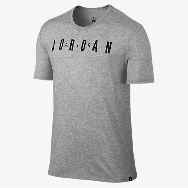 air-jordan-6-iconic-shirt-grey