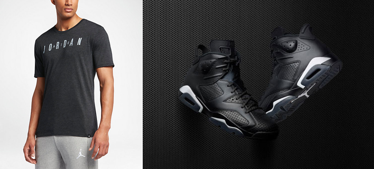 air-jordan-6-iconic-sneaker-shirt