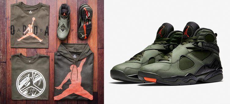air-jordan-8-take-flight-sequoia-apparel