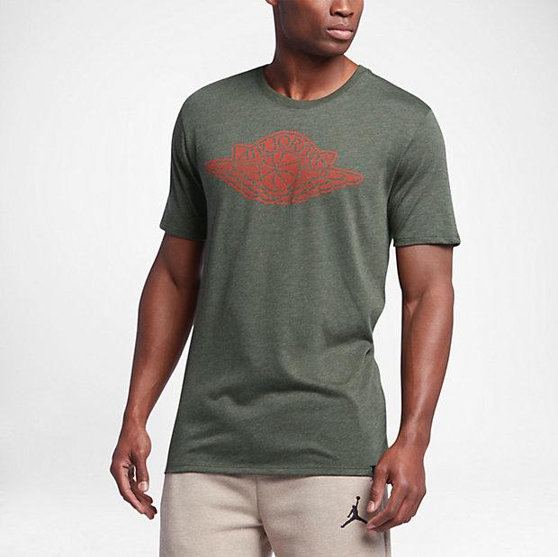 air-jordan-wings-max-orange-shirt