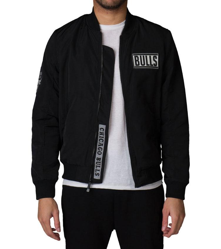 chicago-bulls-flight-jacket-1