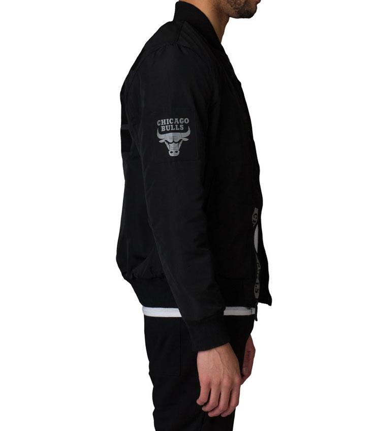 chicago-bulls-flight-jacket-5
