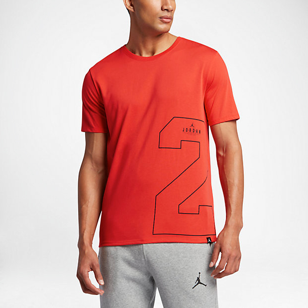 jordan-11-max-orange-shirt-1