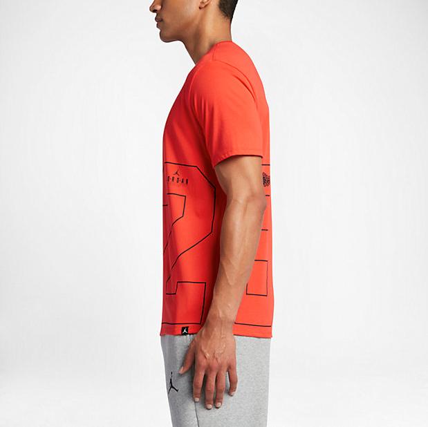jordan-11-max-orange-shirt-2