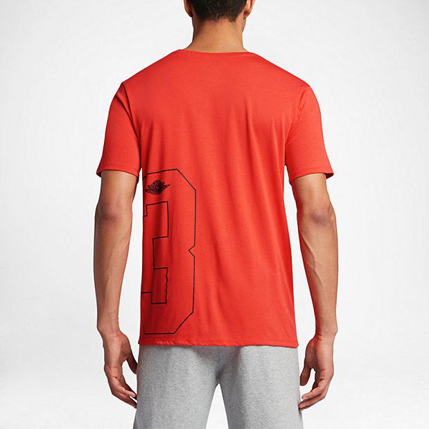 jordan-11-max-orange-shirt-3