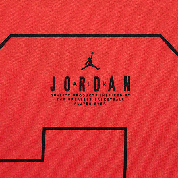 jordan-11-max-orange-shirt-4