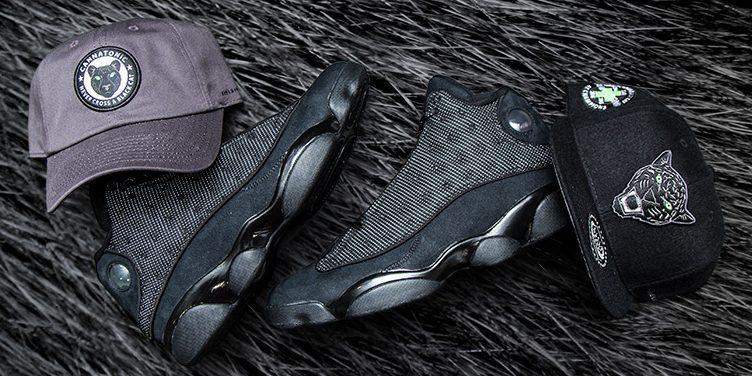 jordan-13-black-cat-hats