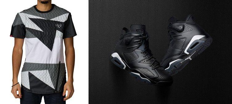 jordan-6-black-cat-sneaker-tee
