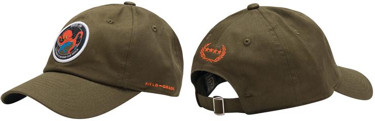 e503d7201ee Jordan 8 Take Flight Snapback and Dad Hats | SneakerFits.com