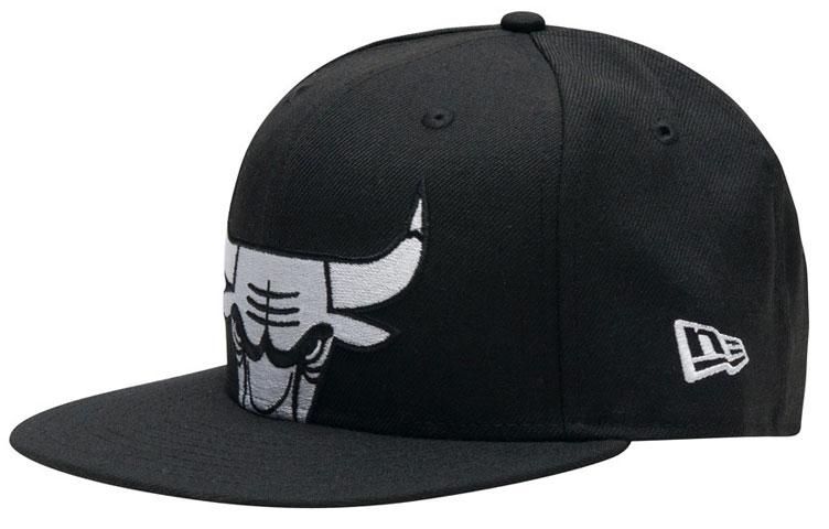 jordan-12-max-orange-bulls-new-era-cap-1