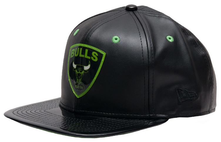 f6af75e377b7b0 ... ireland new era bulls jordan 13 black cat hat 62b43 24444