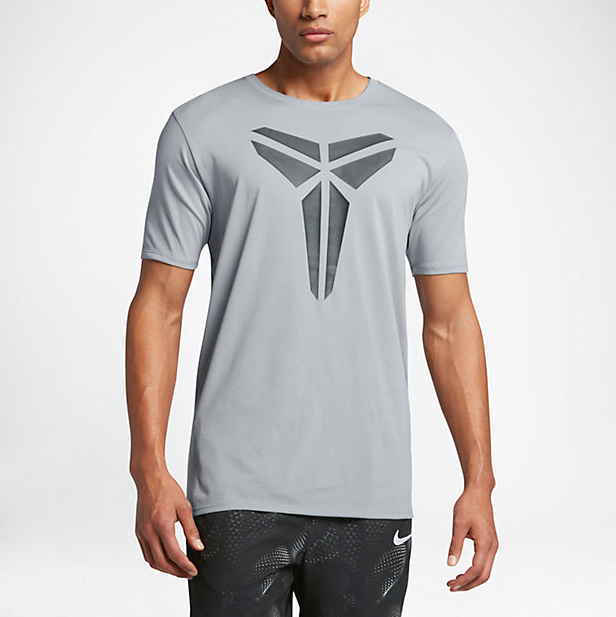 nike-kobe-sheath-shirt-grey-1