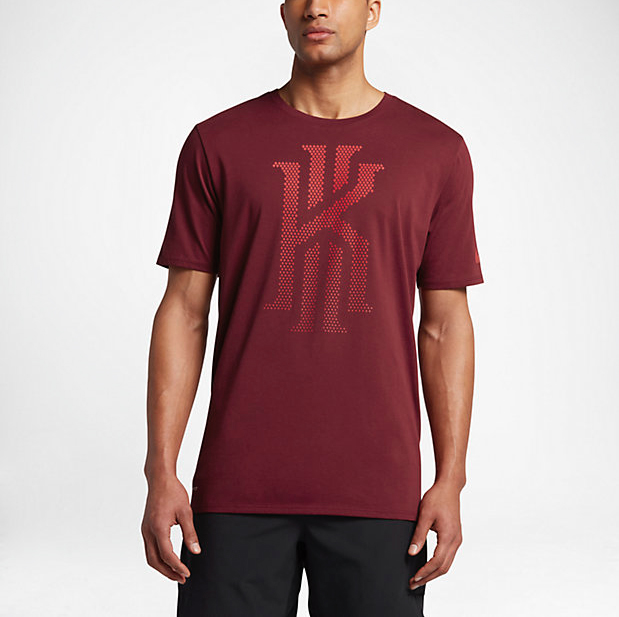nike-kyrie-3-warning-tee