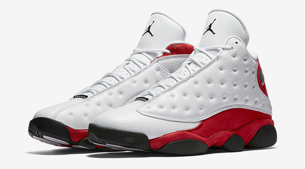 air-jordan-13-chicago