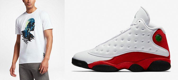 air-jordan-31-chicago-sneaker-t-shirt