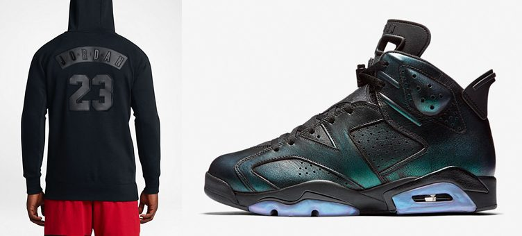 air-jordan-6-all-star-chameleon-hoodie