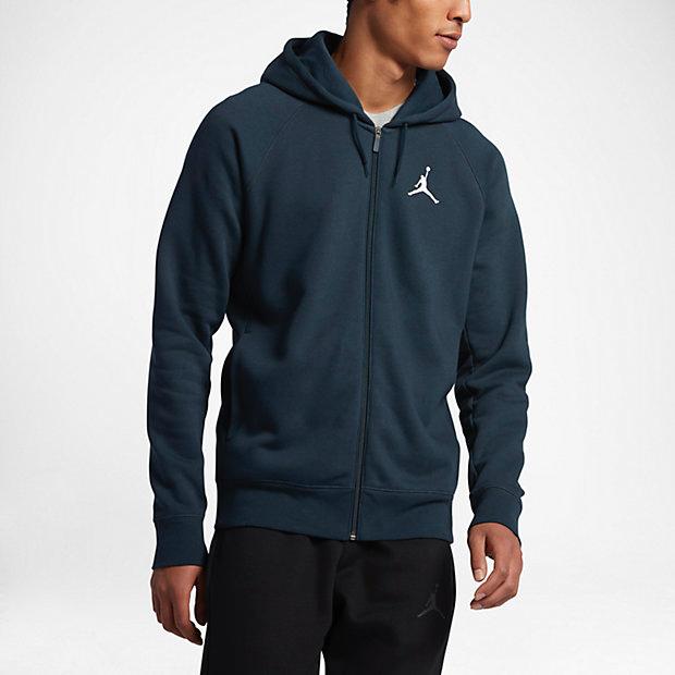 air-jordan-6-all-star-hoodie-1