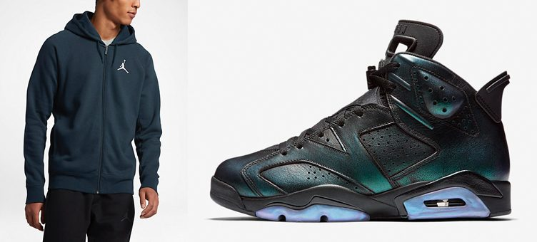 air-jordan-6-all-star-hoodie-match
