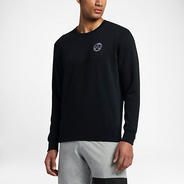 air-jordan-8-black-sweatshirt-1