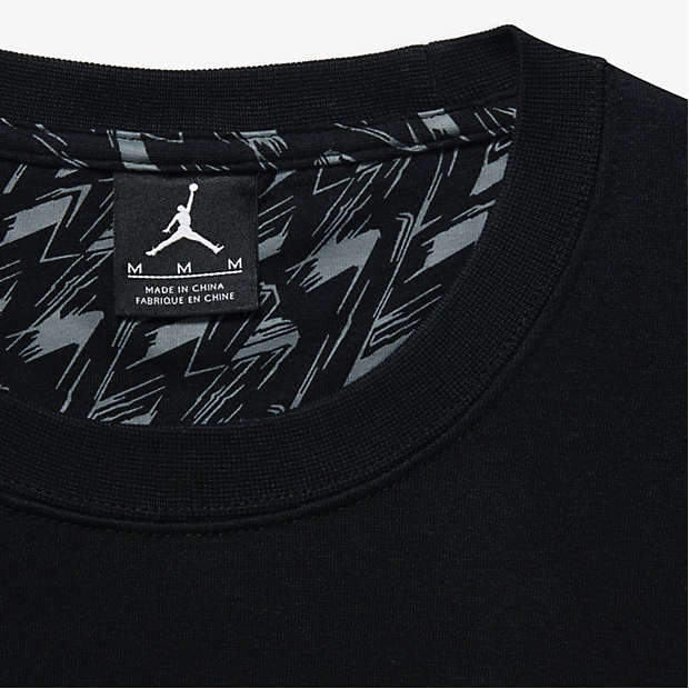 air-jordan-8-black-sweatshirt-2