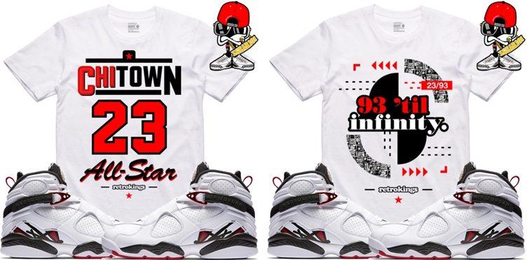 air-jordan-8-sneaker-tees
