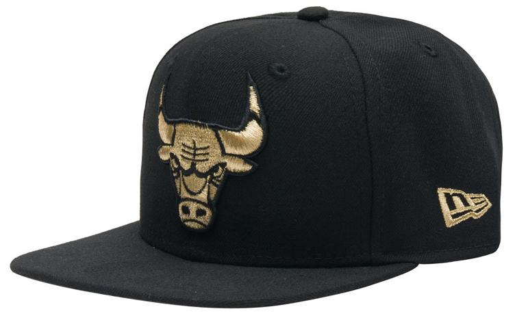 jordan-12-chinese-new-year-bulls-hat-1