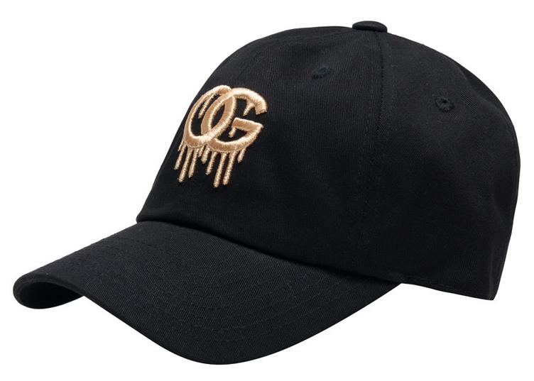 1c5aebbfc31 ... inexpensive jordan 4 royalty dad hat match 1 2cb60 7dc45