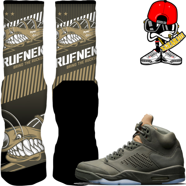1a94690b255cf7 jordan-5-take-flight-sneaker-socks-rufnek-4