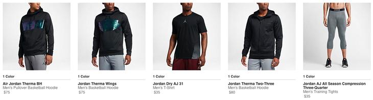 24888004449c2 Jordan 6 All Star Clothing and Gear | SneakerFits.com