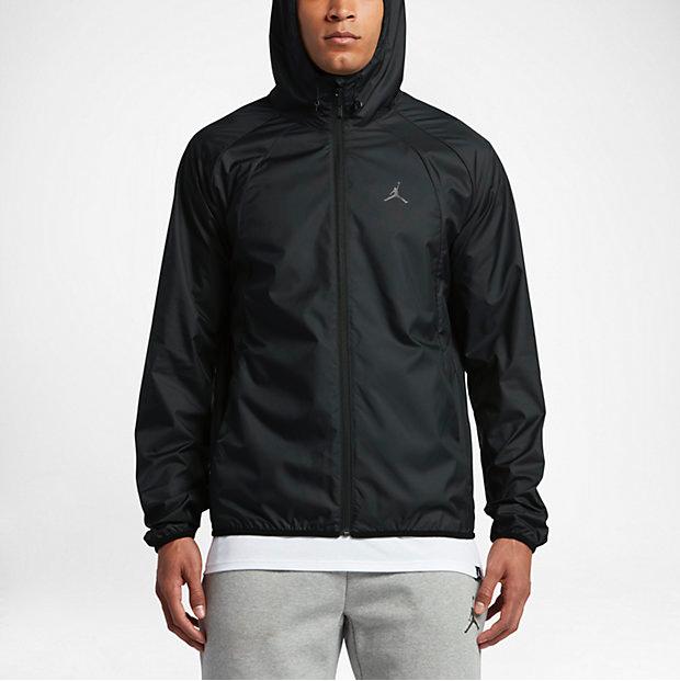 7a95252fc1f0 jordan-wings-windbreaker-black-jacket-2