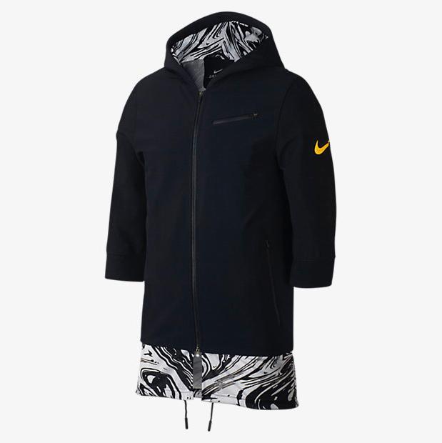 nike-BHM-basketball-jacket-front
