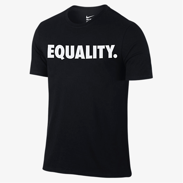nike-BHM-equality-t-shirt
